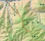 0204.map.jpg