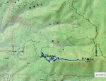 071211.map.jpg